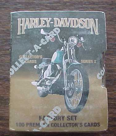 harley2cards